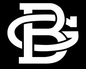 Boone Grove Elementary